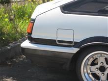 旧車は旧車。。。。