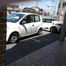 DQNな、車(*`Д´)ノ!!!