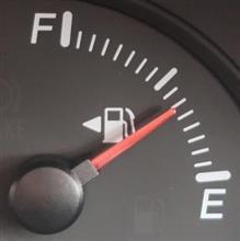 燃費の記録 (17.82L)