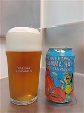 放射線?!なビール