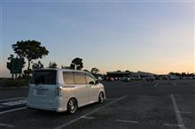 オヤナイ&お茶会in浜名湖MT