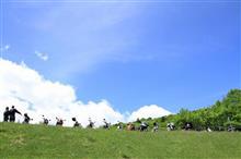 2018-05-20 茶臼山高原 芝桜まつり
