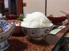 伊豆民宿一泊ツーに行ってきました(^_-)