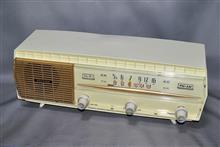 ロバーツ(Roberts Radio) FM/AM 真空管ラジオ  型番不明