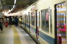 こんなの、日本でしか見られない・・・日本でスゴいなと、感じたこと=中国メディア