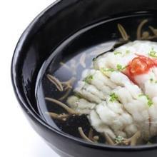 また見つけた 中国では、「ブタのエサ扱い」だけど、日本人は珍重する食材=中国メディア