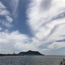 やっぱり好きだな〜♪北海道〜(≧∇≦)