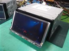 NX308、QX-6804A-A。
