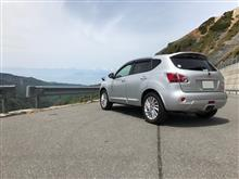 日本の頂点を目指すドライブ