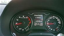 33,333km達成!