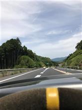 ルノー(Renault)でノール(Nord)!(^-^)