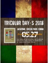 tricolorday-s2018