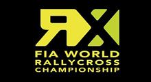 2018 RD4: Cooper Tires World RX of Great Britain - Speedmachine Festival