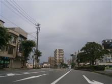 5月30日  日報
