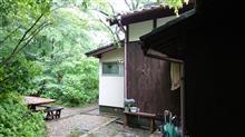 久々の奈良散策。