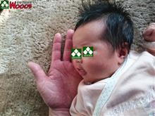 実は子供が生まれて、ピーピーうるせぇ! ウンコとか無理・・・