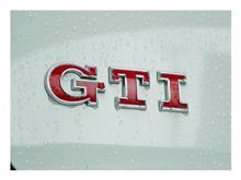 ゴルフ7 GTIにCPMリアメンバーブレース装着♪【矢東タイヤ目黒店】