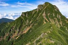 長野県の八ヶ岳方面ツーリングの思い出