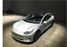 テスラ Model3の原価についてのコメント