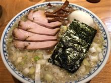 東京飯2018年06月01日