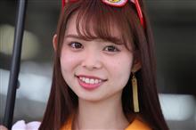 SUZUKA2&4 1日目ピットウォーク