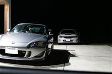 S2000からSLK インプレッサ 330iに乗り換えて ガラスと洗車に^^