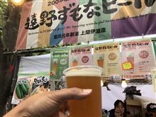 けやきひろば ビール祭り~大宮~秋葉原 はしごの旅。。。