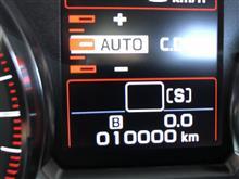 D型 10000km