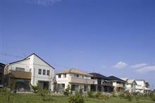 中国人が語る、「日本に家を、購入した理由」 それは・・・ =中国メディア