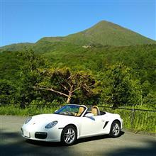 福島オープンドライブ♪