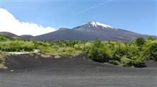 第5回モーニングクルーズ at Mt. FUJI