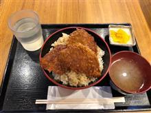 東京飯2018年06月04日