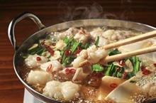 あまり知られてないが 日本の、「もつ鍋」は最高! すっかり、ハマってしまった=中国メディア
