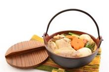 牡丹、紅葉、桜 日本は、「植物の鍋」が、好きだなあと思ったら、違うじゃないか!=中国メディア