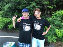 RC.Style全国合同オフ会へ…(・∀・)ニヤニヤ