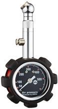 タイヤの適正空気圧について