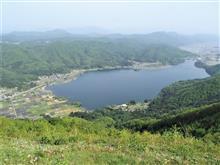眺めのよい場所を探して ~信州~②
