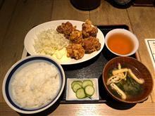 釜炊きごはん 酒・肴 ヒカリ屋 深川ギャザリア店