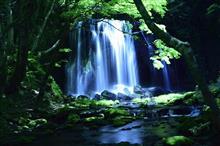 滝の写真勉強中です。動画も撮ってます。