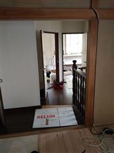 MR-Sの家 内装リフォーム アキラキラの部屋