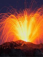 噴火スッキリ💕