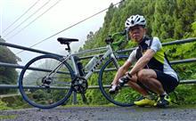 【自転車】早朝円行寺~正蓮寺