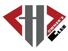 C-HR OWNER'S CLUB【関東】7月ナイトオフのお知らせ