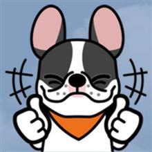 堺浜シーサイドステージナイトオフ