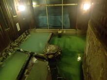 《メモワール》北海道ぬる湯ツーリング2013秋 3日目