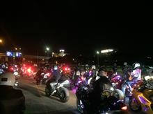 JAPAN BIKE NIGHT