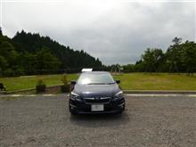 箱根ドライブ~天山湯治郷