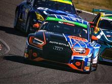 九州唯一の7月開催レースをきっかけにモータースポーツを身近で気軽なものに
