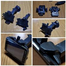 180610-7 PS:ZERO 800V用の・・・