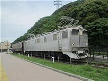 【マメ柴LEN吉の冒険!】 ネオクラのあとは、門司港レトロ観光(^^)